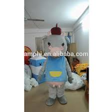 Benny Bull Halloween Costume Bull Head Costume Bull Head Costume Suppliers Manufacturers