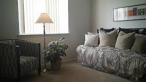 split level bedroom house plan best of california split level house plans california