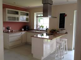 küche wandfarbe küche wandfarben schön auf moderne deko ideen oder farbgestaltung 9
