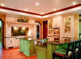 Kitchen Cabinets Phoenix Az by Kitchen Cabinets Design U0026 Installation Cabinets By Design