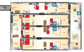 cinema floor plan images richmond theater room modern home other xtreme series fallout shelter the eagle rising s bunkers