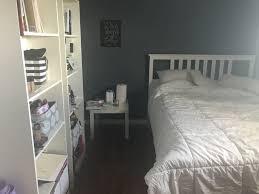 2 Bedroom Apartments For Rent In North Bergen Nj by 625 One Bedroom North Bergen Nj U0027 Room To Rent From Spareroom