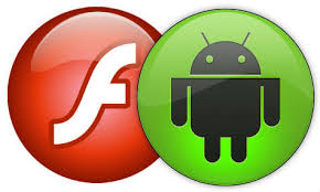 flash player android how to manually install flash player on android for free mashtips