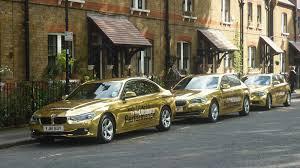 golden super cars golden car 20 hd wallpapers download hdwallpaper