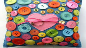 recycled button crafts ideas 20 creative diy buttons craft ideas