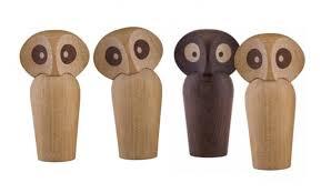owl home decor accessories owl bathroom decor 30 owl home decor items every owl