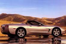 98 corvette parts 1998 corvette parts accessories free shipping corvetteguys com