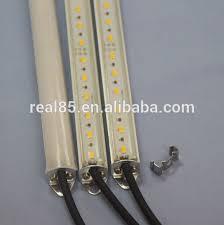 Aquarium Led Light Bar Wholesale Aquarium Light Bar Online Buy Best Aquarium Light Bar