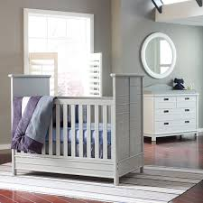 Young America Bedroom Furniture by New Furniture From Young America