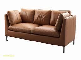 canapé relax cuir pas cher résultat supérieur canapé relax cuir electrique pas cher