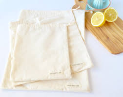 bags in bulk reusable bag etsy