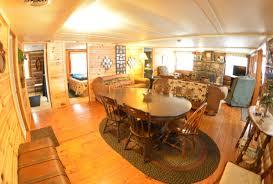 log homes for sale in michigan gomichiganrealestate com