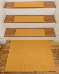 bullnose carpet stair treads carpet stair treads 100 bullnose