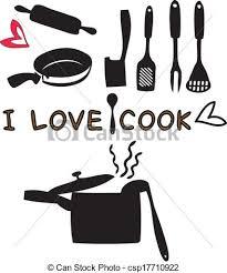 cuisine ustensiles ustensiles cuisine outils cuisine ustensiles cuisine