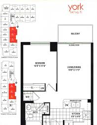 100 floorplan maker the address the gran carmen address in