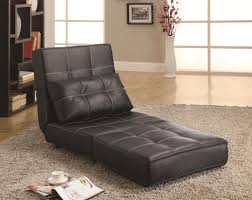 Armless Chairs Black Leather Armless Chair Steal A Sofa Furniture Outlet Los