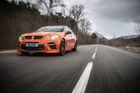 100 vauxhall v8 re gto vs vxr whats the difference filered