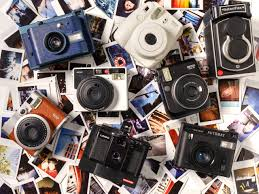 amazon black friday instax 90 which instant camera should i buy 2016 instax mini roundup