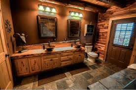 western style bathroom brightpulse us