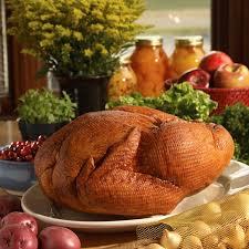 whole turkey smoked whole turkey dutchman hospitality
