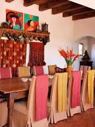 ahwahnee dining room the majestic yosemite dining room yosemite