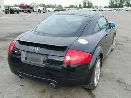 2006 audi coupe used audi coupe sunroof convertible hardtop for sale