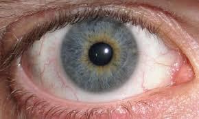 eye pain from light effect of left eye pain on your health iris blue light