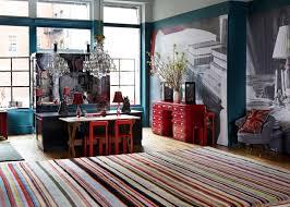 Home Design Companies Nyc The Rug Company Redo Ellegant Home Design