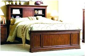 queen headboard with storage and lights queen storage headboard with lights headboard with shelf double bed