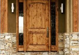 pictures of wooden front doors lovely best 25 asian front doors