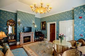 cassatt suite gramercy mansion bed u0026 breakfast baltimore md