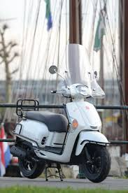 74 best scooters images on pinterest scooters motors and motor