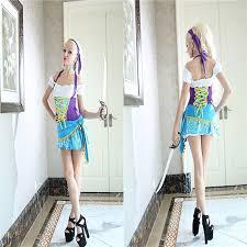 Gypsy Halloween Costumes Cheap Gypsy Halloween Costumes Women Aliexpress