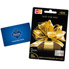 where to buy gift cards for less 9 tips for shopping at sam s club slickdeals net