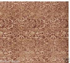 area rugs in brand pottery barn color brown ebay