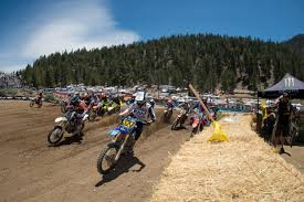 how to start racing motocross mammoth motocross racing at 8000 feet fasthouse
