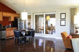 hawthorne house residences midland tx apartment finder