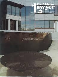 Lawyer 1 91 web by Alabama State Bar Association issuu