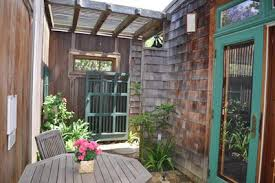Lotus Garden Cottages by Hawaii Big Island Vacation Rental Properties Kona Hilo And