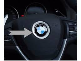 volante bmw x3 anel decora礑磽o centro volante bmw x1 x3 x4 x5 x6 z3 z4 i3 8 r