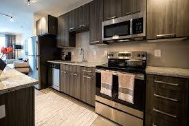 what is the newest trend in kitchen countertops why quartz continues to be the kitchen countertop