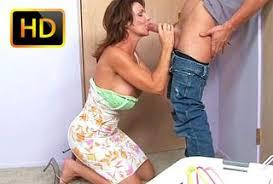 james fucks mrs tate a friend s mother justporno tv