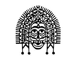 d source design gallery on logos representing india logos