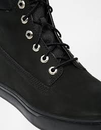 timberland cupsole merge boots black 2001 timberland boots