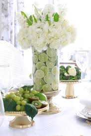 Flowers Decoration In Home Best 25 Easy Flower Arrangements Ideas On Pinterest Diy Flower