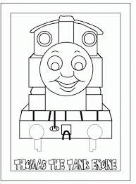 thomas train coloring pages thomas the train coloring pages kids world thomas the train