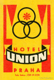best 25 hotel union ideas on pinterest pre wedding photography