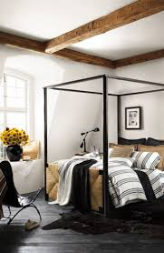 235 best bed linen images on pinterest bedrooms room and bed linens