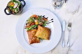 olivier cuisine olivier avenida lisbon restaurant reviews phone number photos