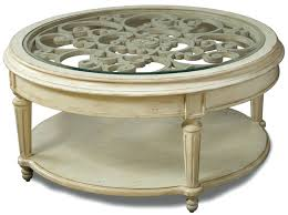artistic coffee coffee table art deco style arts and crafts coffee table plans